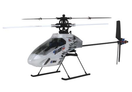 helicopter cyclic with Eflite Blade Helio B on Helicopter8 besides Eflite blade helio b furthermore Helicopter Ak1 3 moreover Rotary Wing Aircraft Assembly And 14 furthermore Watch.