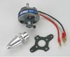e-flite park 300 brushless motors