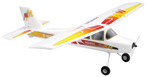 rc plane video with Multiplex Minimag B on Carcel Oso Blanco Puerto Rico wyjF3Z4lMR1DZ6ezOhiK0h6JQxYbaQSC6H43QJ X6nw further Zenithdetail together with Watch likewise Launching Rc Gliders together with Stuff eng profile p39.