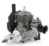 Zenoah 20cc Gas Engine